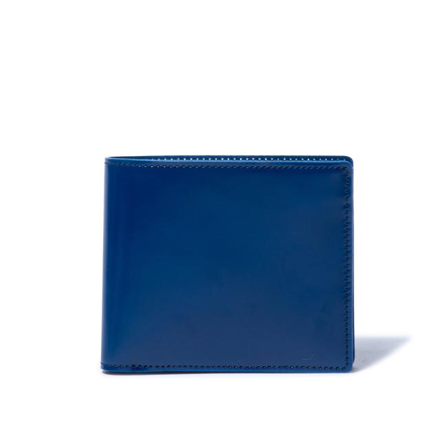 28fceb389d7f Dubeige VERRE(ヴェレ) 小銭入れ付き折り財布|通販ならTHE BAG MANIA