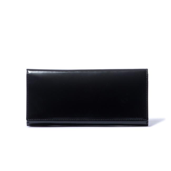 a74b2ccccc8e Dubeige VERRE(ヴェレ) かぶせ型長財布|通販ならTHE BAG MANIA