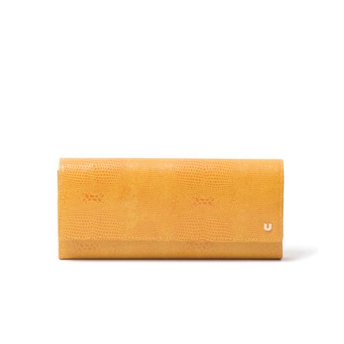 0e58986dcf7c U by ungaro ピエッツ フタ付BOX長財布|通販ならTHE BAG MANIA